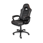 Arozzi Enzo Padded seat Padded backrest office/computer chair