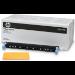 HP Color LaserJet CB459A Roller Kit 150000 páginas