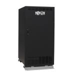 Tripp Lite BP240V400 UPS battery