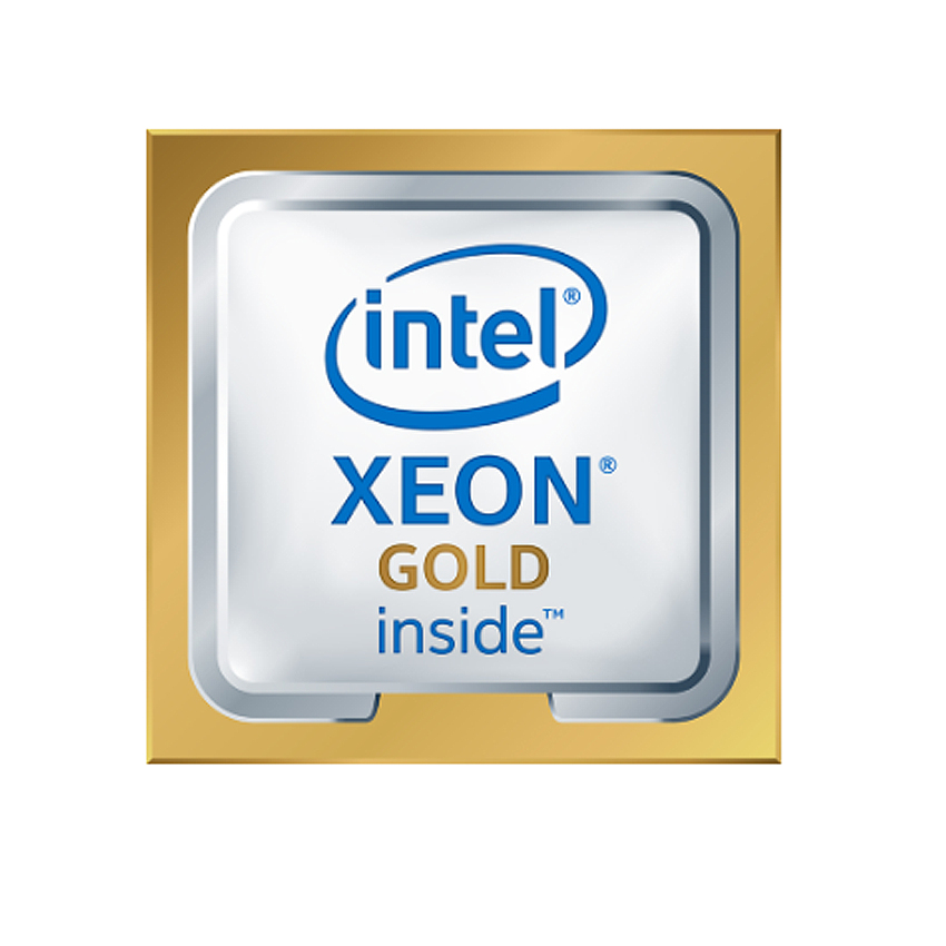 Hewlett Packard Enterprise Intel Xeon-Gold 6226R procesador 2,9 GHz 22 MB L3