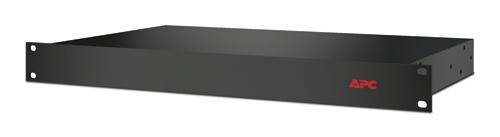APC 3000VA Filter - Marine 3000VA 1AC outlet(s) Rackmount Black uninterruptible power supply (UPS)