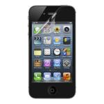 Belkin ClearScreen Overlay iPhone 4