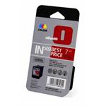 Olivetti B0509 (IN503) Printhead color, 7ml