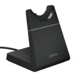 Jabra Evolve2 65 Deskstand USB-C - Black