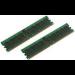 MicroMemory 4GB Kit DDR2 667MHz ECC/REG FB