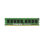 Kingston Technology System Specific Memory KTH-PL313ES/2G 2GB DDR3 1333MHz ECC memory module