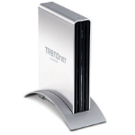 Trendnet TU3-S35 storage enclosure