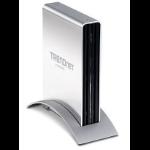 Trendnet TU3-S35 storage enclosure