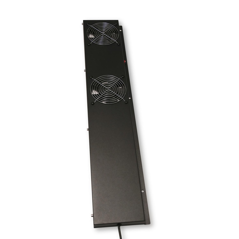 V7 Fan option for extra cooling for Charge Carts – UK Plug