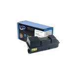 Click, Save & Print Remanufactured Kyocera TK360 Black Toner Cartridge