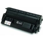 Epson C13S051189DB (89DB) Toner black, 15K pages @ 5% coverage, Pack qty 2