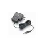 POLY 86079-01 hoofdtelefoon accessoire