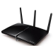 TP-LINK Archer D2 Dual-band (2.4 GHz / 5 GHz) Gigabit Ethernet Black