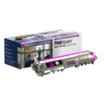 PrintMaster Magenta Toner Cartridge for Brother HL 3140CW, 3170CDW