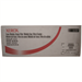 Xerox 109R00634 Fuser kit, 350K pages