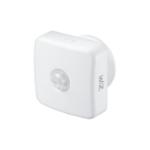 WiZ 929002422301 motion detector Ultrasonic sensor Wireless White