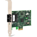 Allied Telesis AT-2712FX/SC-001 Internal Ethernet 100Mbit/s networking card