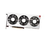 Sapphire Radeon VII 16G HBM2 16 GB High Bandwidth Memory 2 (HBM2)