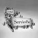 IBM eServicePac Post Warranty x370