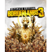 Nexway Borderlands 3: Ultimate Edition PC Inglés, Español