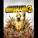 Nexway Borderlands 3: Ultimate Edition PC Inglés, Español