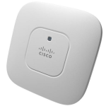 Cisco Aironet 702i 300Mbit/s Power over Ethernet (PoE) White WLAN access point