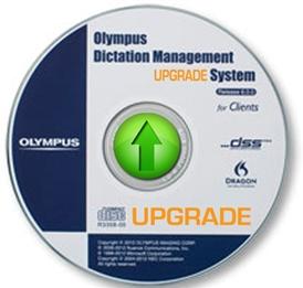 Olympus V4661510E000