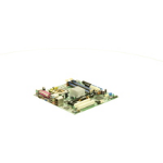 HP System board for HP DX6100