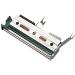Intermec 141-000044-962 cabeza de impresora Transferencia térmica