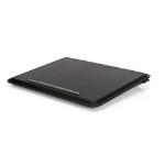 Belkin Laptop CushDesk Grey