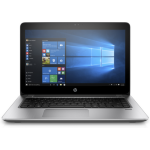 HP mt20 Mobile Thin Client