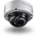 Trendnet TV-IP345PI cámara de vigilancia Cámara de seguridad IP Interior y exterior Almohadilla Techo 2688 x 1520 Pixeles
