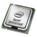 HP Intel Xeon Quad Core (X3450) 2.66GHz FIO Kit