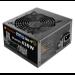Thermaltake Munich 430W 430W ATX Black power supply unit