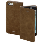 "Hama Guard Case 4.7"" Folio Brown"