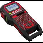 Epson LabelWorks LW-Z900FK Qwerty Thermal transfer 360 x 360DPI label printer