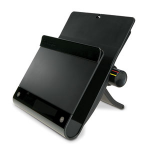 "Kensington SmartFitâ""¢ Laptop Docking Station with Stand SD100S"