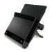 Kensington SmartFit™ Laptop Docking Station with Stand SD100S