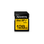 ADATA Premier ONE V90 memory card 128 GB SDXC Class 10 UHS-II