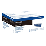 Brother TN-426BK Toner black, 9K pages
