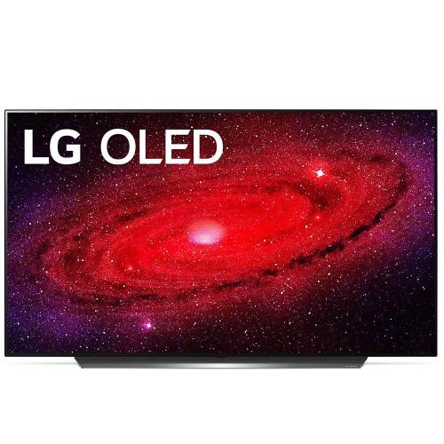 LG OLED77CX6LA TV 195.6 cm (77
