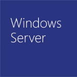 Microsoft Windows Server Standard 2019, OLP Multilingual