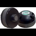 Pyle PDS342 speaker driver