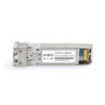 ATGBICS UBIQUITI-10GBE-LRM-C network transceiver module Fiber optic 10000 Mbit/s SFP+ 1310 nm