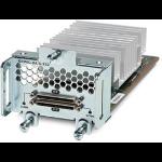 8-Port Async/Sync Serial GRWIC, EIA-232