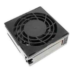 LENOVO Redundant System FAN