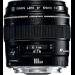 Canon EF 100mm f/2.0 USM Black