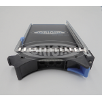 Origin Storage 480GB Hot Plug Enterprise SSD 2.5in SATA Read Intensive