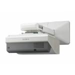 Sony VPL-SX630 Desktop projector 3200ANSI lumens 3LCD XGA (1024x768) White data projector