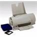 Colorjetprinter 5770